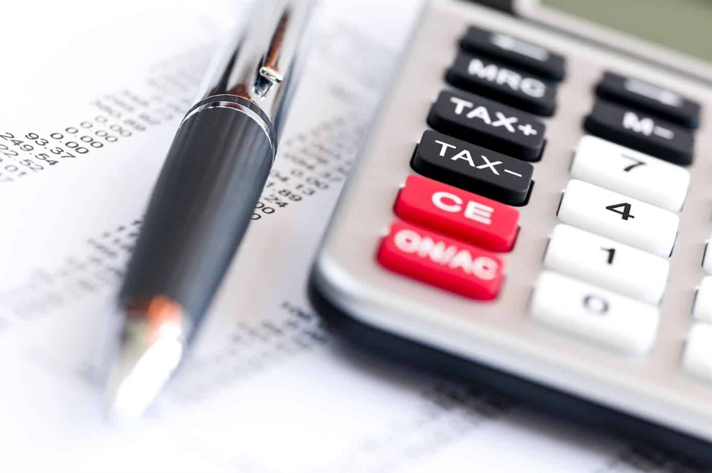 Tianlong Accounting and bookkeeping services