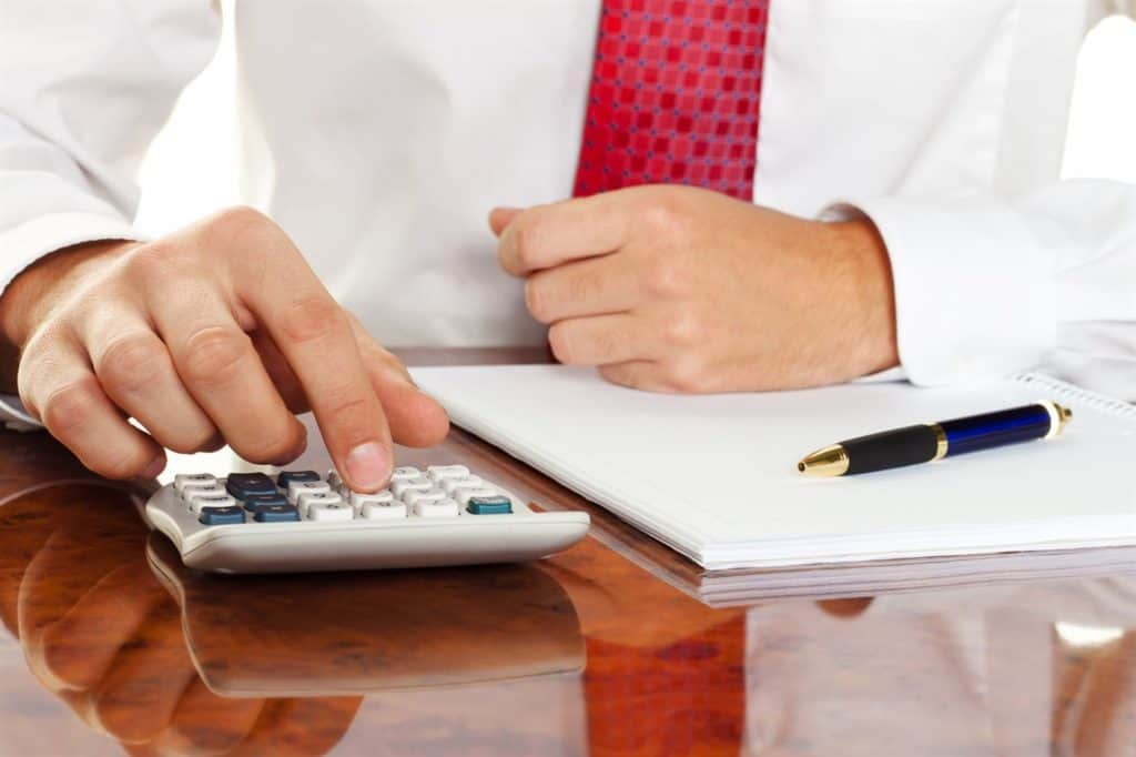 Tianlong bookkeeping services Singapore