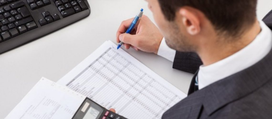5 Key Tips for Efficient Bookkeeping in Singapore