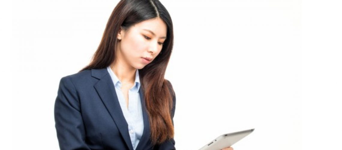 Compliance with ACRA Requirements – A Singapore Business Guide