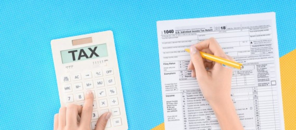 When and How to Register for Goods and Services Tax (GST)