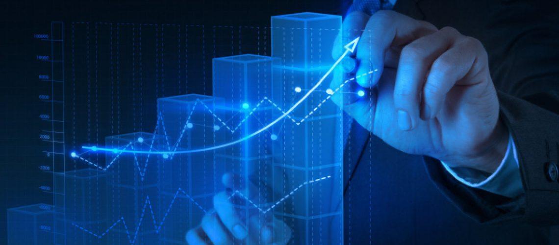 accounting-for-data-analytics