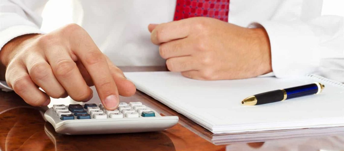 Similarities and Differences between Accounting and