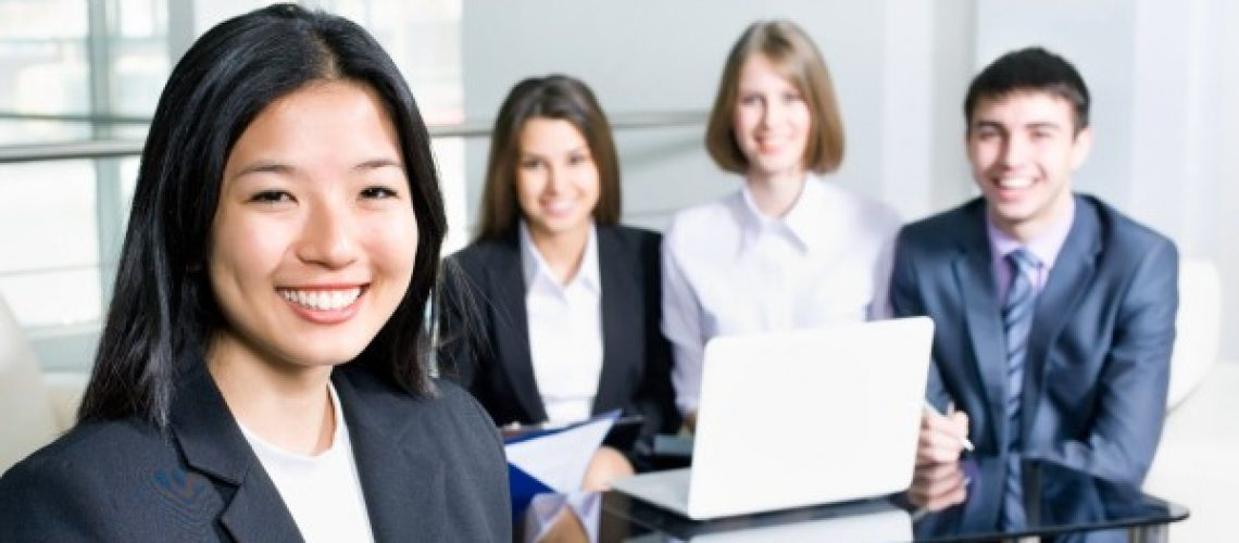 accounting firms singapore