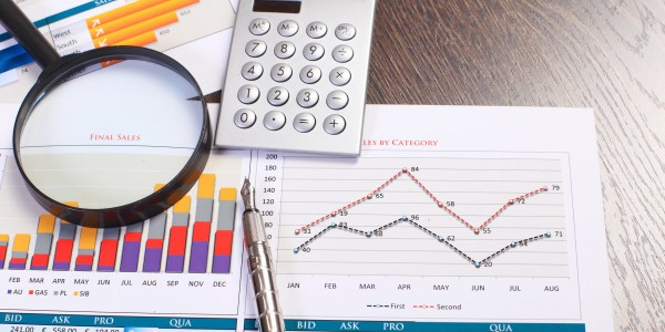 outsource bookkeeping singapore